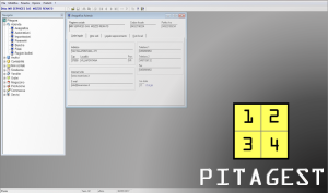 Pitagora - Mr services