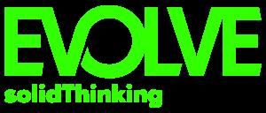 Logo-sT-EVOLVE