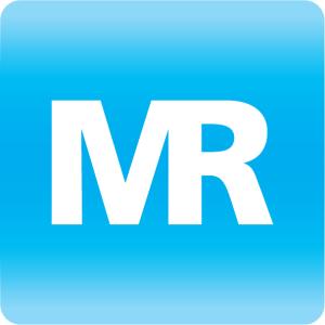Logo_MR_2014