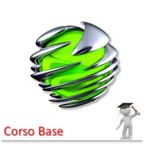 Evolve_Corso base
