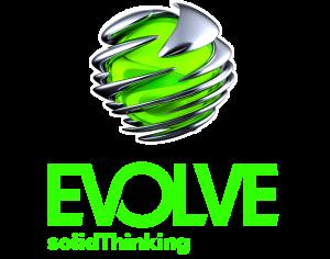 Evolve_LogoCollegamento