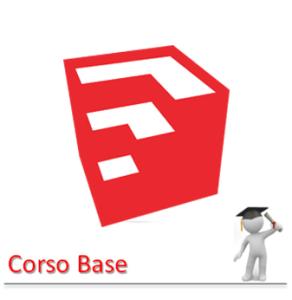 sketchup_corso-base
