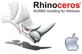 Acquista Rhinoceros: per Mac