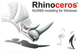 Acquista Rhinoceros: bundle