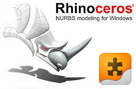 Acquista Rhinoceros: plug - in