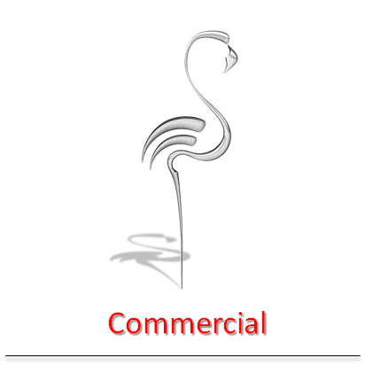 flamingo-commercial-verona-mr-services