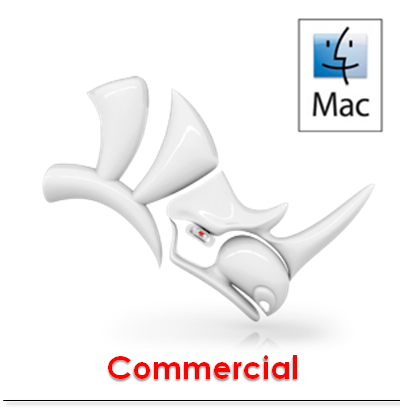 rhino-per-mac-commercial-mr-services