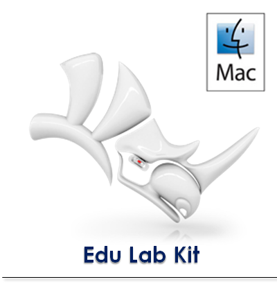 rhino-per-mac-edu-lab-kit-mr-services
