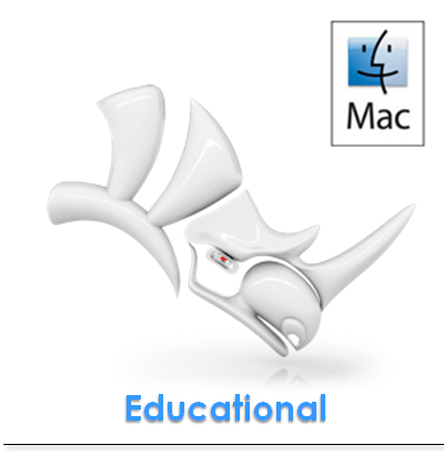 rhino-per-mac-educational-mr-services