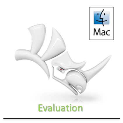 rhino-per-mac-evaluation-mr-services