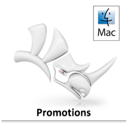 rhino-per-mac-promotions-mr-services