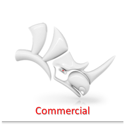 rhinoceros-commercial-mr-services