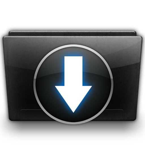 Rhinoceros download e plug-in download - Mr services