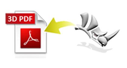 Simlab 3D PDF Exporter - Mr services