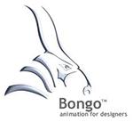 Bongo - Mr services