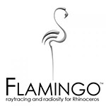 Flamingo - Mr services