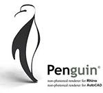 Penguin - Mr services