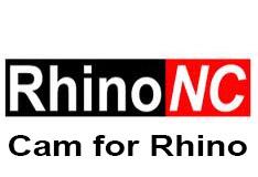 Rhino-nc