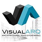 VisualARQ - Mr services