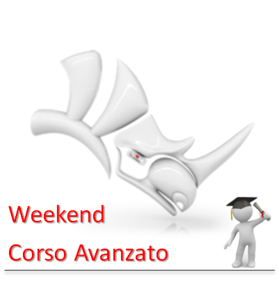 weekend-corso-avanzato-rhino-verona-mr-services