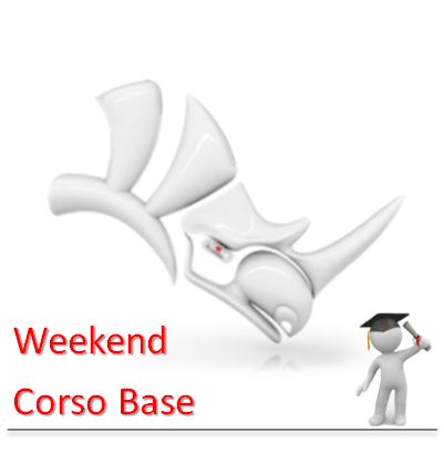 weekend-corso-base-rhino-verona-mr-services